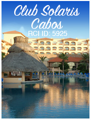 Royal Solaris Los Cabos All Inclusive Resort